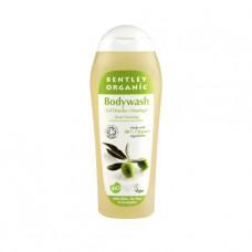 BODYWASH - DEEP CLEANSING (Bentley Organic) 250ml