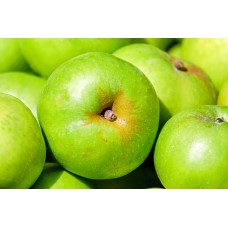 APPLES - BRAMLEY (UK) 500g