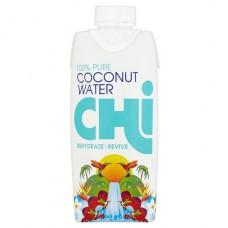 COCONUT WATER (Chi) 1 litre