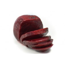 BEETROOT - COOKED (UK) 250g