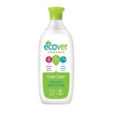 CREAM CLEANER (Ecover) 500ml