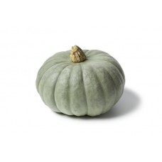 SQUASH - CROWN PRINCE (Farm) 1kg