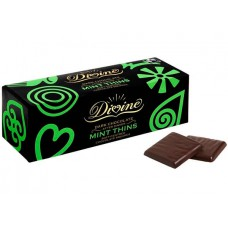 AFTER DINNER MINTS (Divine) 200g