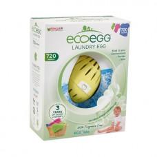ECOEGG - 54 WASHES