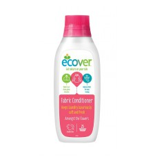 FABRIC CONDITIONER (Ecover) 1.5 litre