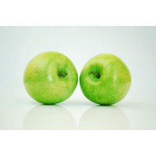 APPLES - GRANNY SMITH (UK) 500g