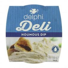 HOUMOUS (Delphi) 170g
