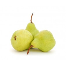 PEARS (Argentina) 500g
