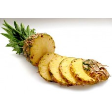 PINEAPPLE (Costa Rica)