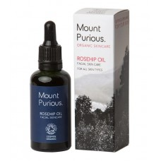 ROSEHIP OIL FACIAL SKINCARE (Mount Purious.) 50ml