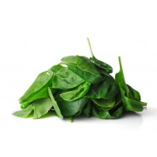 SPINACH  (France) 250g