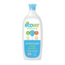 WASHING-UP LIQUID (Ecover) 500ml