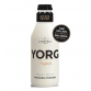 YORG - NATURAL YOGHURT (Stamfrey Farm) 500ml