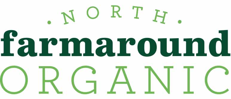 Farmaround North